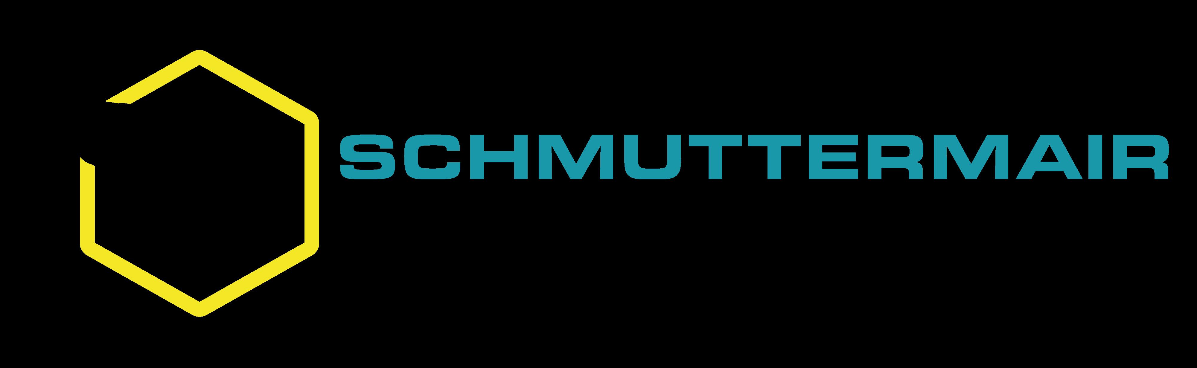 Schmuttermair Erdbau GmbH